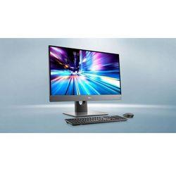 Dell OptiPlex 7770 AIO i9-9900 32GB 512SSD 27''
