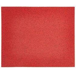 Papier ścierny GRAPHITE 55H891