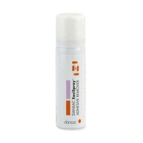 Pozostała higiena, Spray ułatwiający odklejanie płytki DANSAC EasiSpray ADHESIVE REMOVER