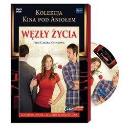 Węzły życia. Film DVD