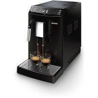 Ekspresy do kawy, Philips EP 3510