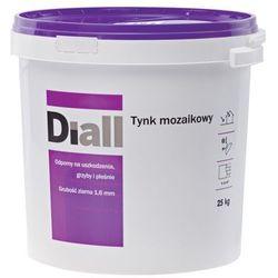 Tynk mozaikowy Diall TM1