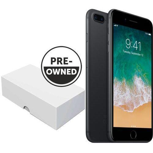 Smartfony i telefony klasyczne, Apple iPhone 7 Plus 32GB