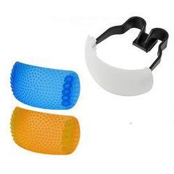 Dyfuzor Pop-up stopka 3-kolory
