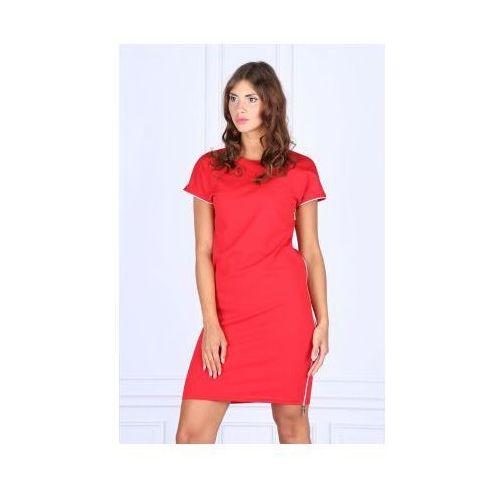 Suknie i sukienki, M53611_1