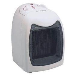 Honeywell HZ-340E - heating fan