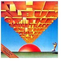 Pozostała muzyka rozrywkowa, MONTY PYTHON AND THE HOLY GRAIL - Monty Python (Płyta CD)