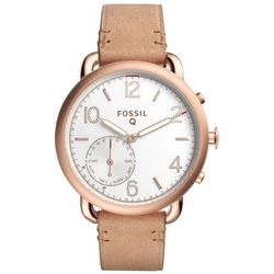 Fossil FTW1129