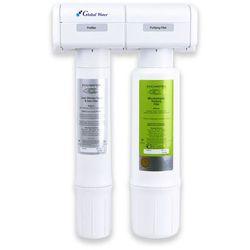 Filtr mikrobiologiczny USA EcoWater EPS-1000