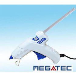 Pistolet do klejenia na gorąco 20 W 7.5 mm GLUETEC 1020 MAGNATEC