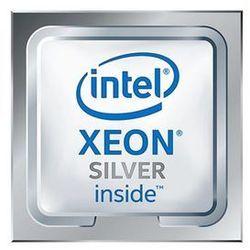 Intel Xeon Silver 4216 / 2.1 GHz processor Procesor - 2.1 GHz - Intel LGA3647 - 16 rdzeni - Intel BOX