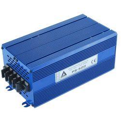 Przetwornica napięcia 40÷130 VDC / 24 VDC PS-500-24V 500W IZOLACJA GALWANICZNA