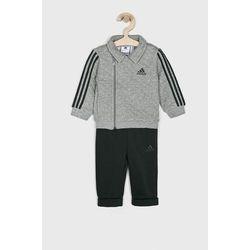 adidas Performance - Dres dziecięcy 74-104 cm