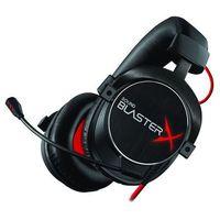 Słuchawki, Creative SB H7