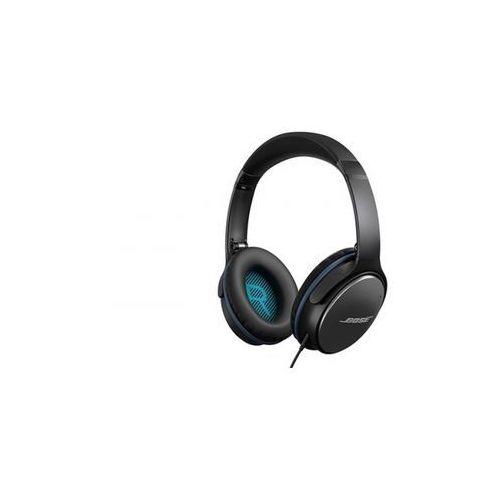 Słuchawki, Bose QC25