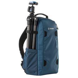 TENBA plecak fotograficzny Solstice 10L Sling Bag Blue ⚠️ DOSTĘPNY - wysyłka 24H ⚠️