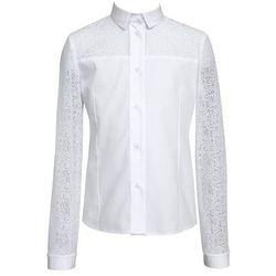 Sly - Koszula dziecięca 134-164 cm