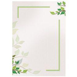 Dyplom Green 170g/m2