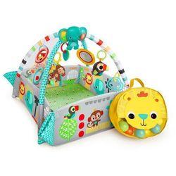 Mata- Plac Zabaw Fikająca Małpka 5O35DW Oferta ważna tylko do 2023-04-03