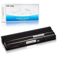 Baterie do notebooków, Whitenergy Bateria Dell E6420 11.1V 6600mAh