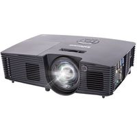 Projektory, Projektor multimedialny InFocus IN116xv