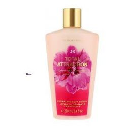 Victoria's Secret Total Attraction (W) blo 250ml