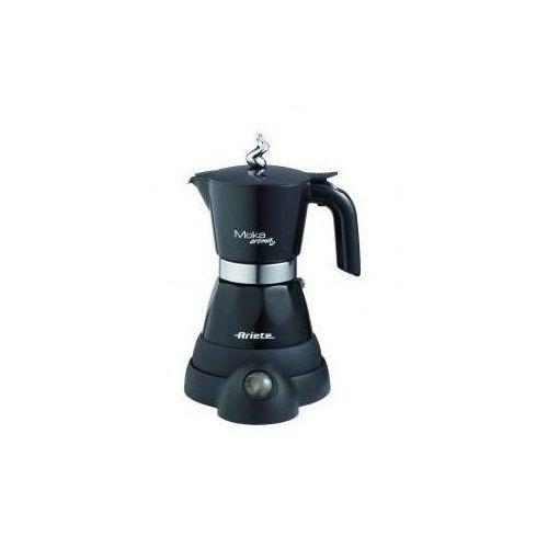 Ekspresy do kawy, Ariete 1358