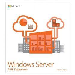 Microsoft OEM Win Svr Datacenter 2019 ENG x64 16Core DVD P71-09023