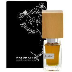 Nasomatto Absinth 30ml U Perfumy