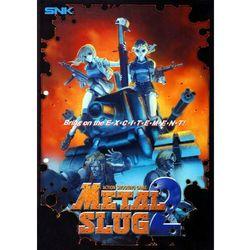 Metal Slug 2 (PC)