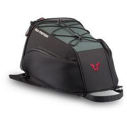 TORBA TYLNA SLIPSTREAM BAGS-CONNECTION BLACK 13 L SW-MOTECH