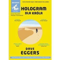 Hologram dla króla (CD)
