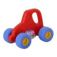 Traktory dla dzieci, Baby Gripcar Traktor