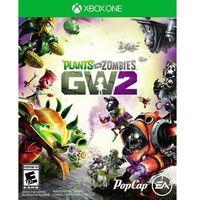 Gry na Xbox One, Plants vs. Zombies Garden Warfare 2 (Xbox One)