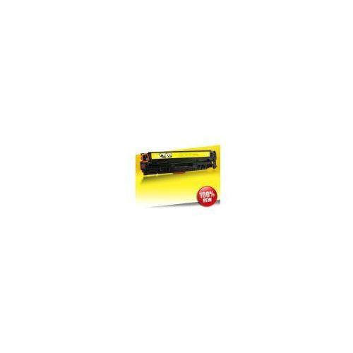 Tonery i bębny, Zestaw tonerów HP 1415 CP CLJ Black Cyan Magenta Yellow