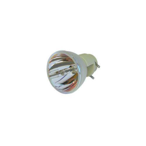 Lampy do projektorów, Lampa do OPTOMA OP300W - oryginalna lampa bez modułu