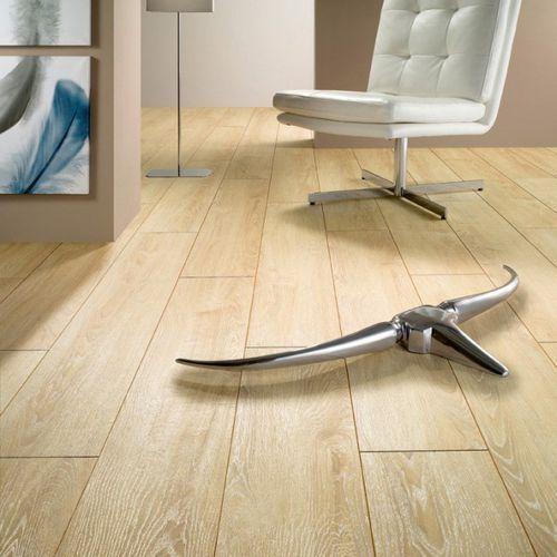 Panele podłogowe, Panel podłogowy Weninger Dąb Fremont AC6 0,941 m2