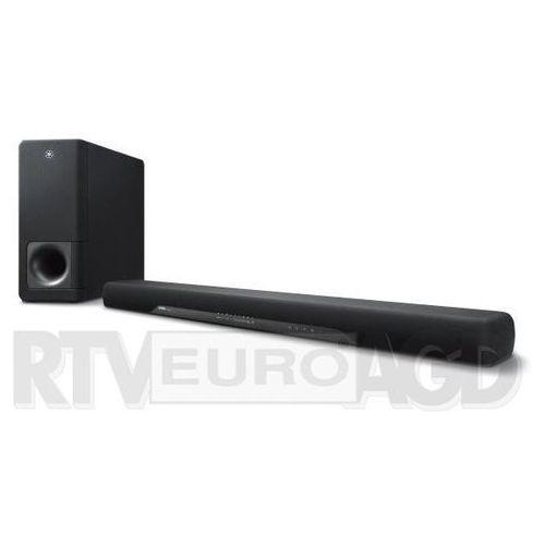 Soundbary, Yamaha ATS-2070