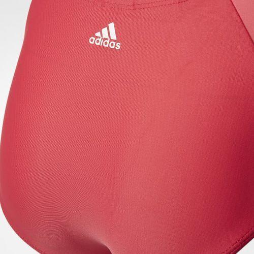 Stroje kąpielowe, Strój do pływania adidas Back-to-school CD0851