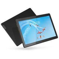 Tablety, Lenovo Tab P10 TB-X705L 32GB