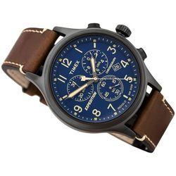 Timex TW4B09000