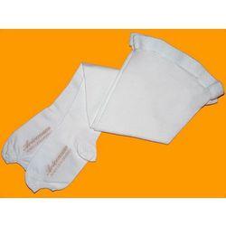 Avicenum Anti-Trombo - pończochy samonośne pooperacyjne