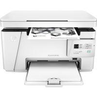 Urządzenia wielofunkcyjune, HP LaserJet Pro M26a