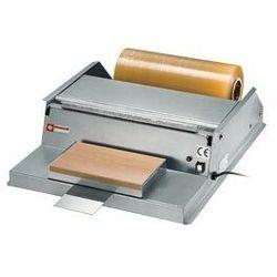 Maszyna pakująca | 500mm | 400W | 590x720x(H)185mm