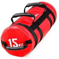 Worek treningowy SPOKEY Sandbag (15kg)