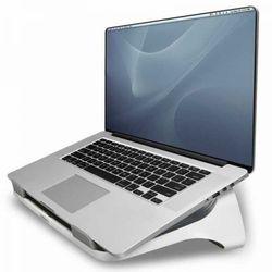 Podstawa pod laptop Fellowes I-Spire - biała