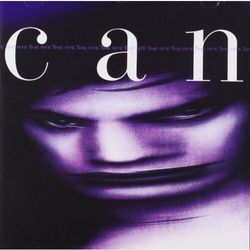 Can - Rite Time -Remast-