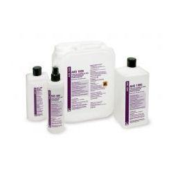 AHD 1000 - płyn do dezynfekcji rąk 5L