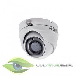 Kamera Turbo HD HQ-TA5028D-L-IR