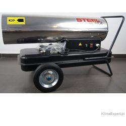 STEELmobile ML 30